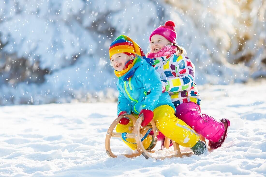 Całoroczne Centrum Sportów Zimowych