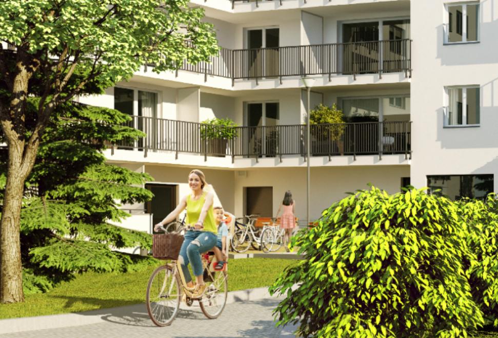 Znajdźmy nowe mieszkanie idealne dla Ciebie